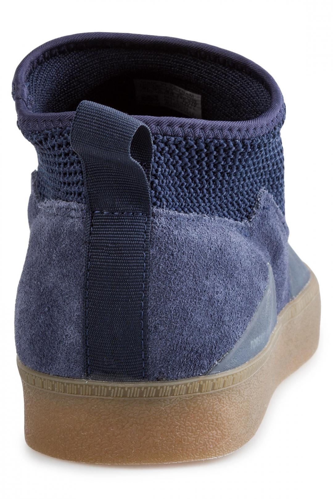 Uomo adidas Skateboarding 3ST.002 navy white gum | Sneakers low top