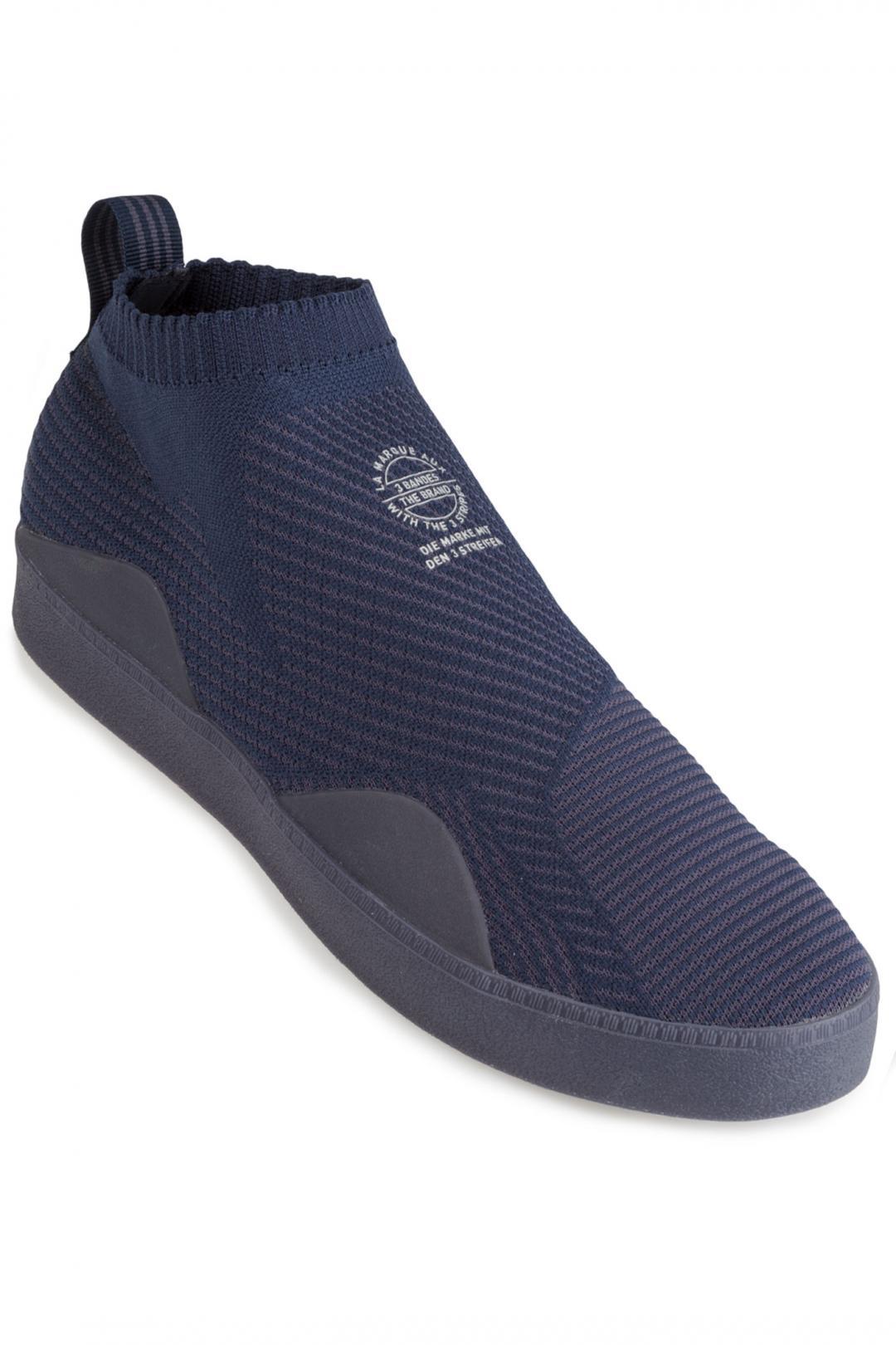 Uomo adidas Skateboarding 3ST.002 PK collegiate navy trace blue | Scarpe da skate
