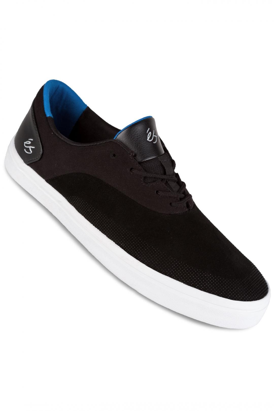 Uomo éS ARC black | Sneaker