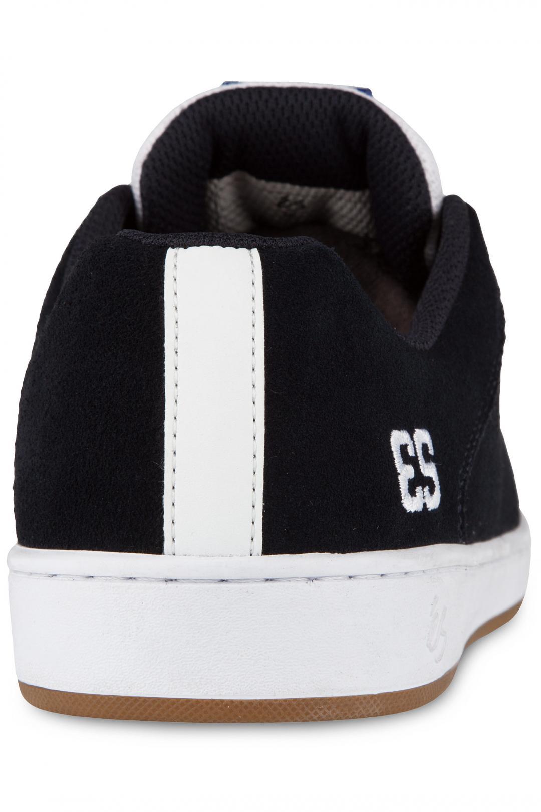 Uomo éS SAL navy | Sneaker